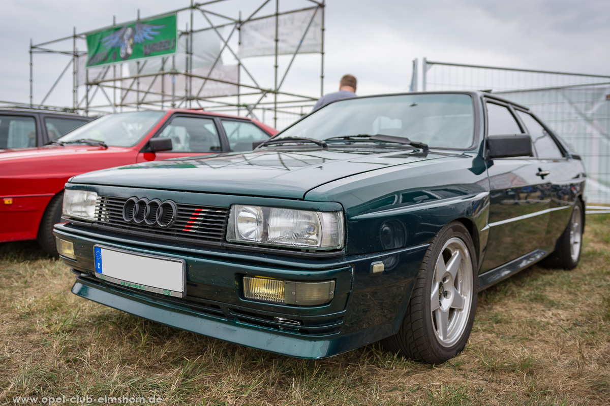 Wings-and-Wheels-2018-20180812_130839-Audi-quattro