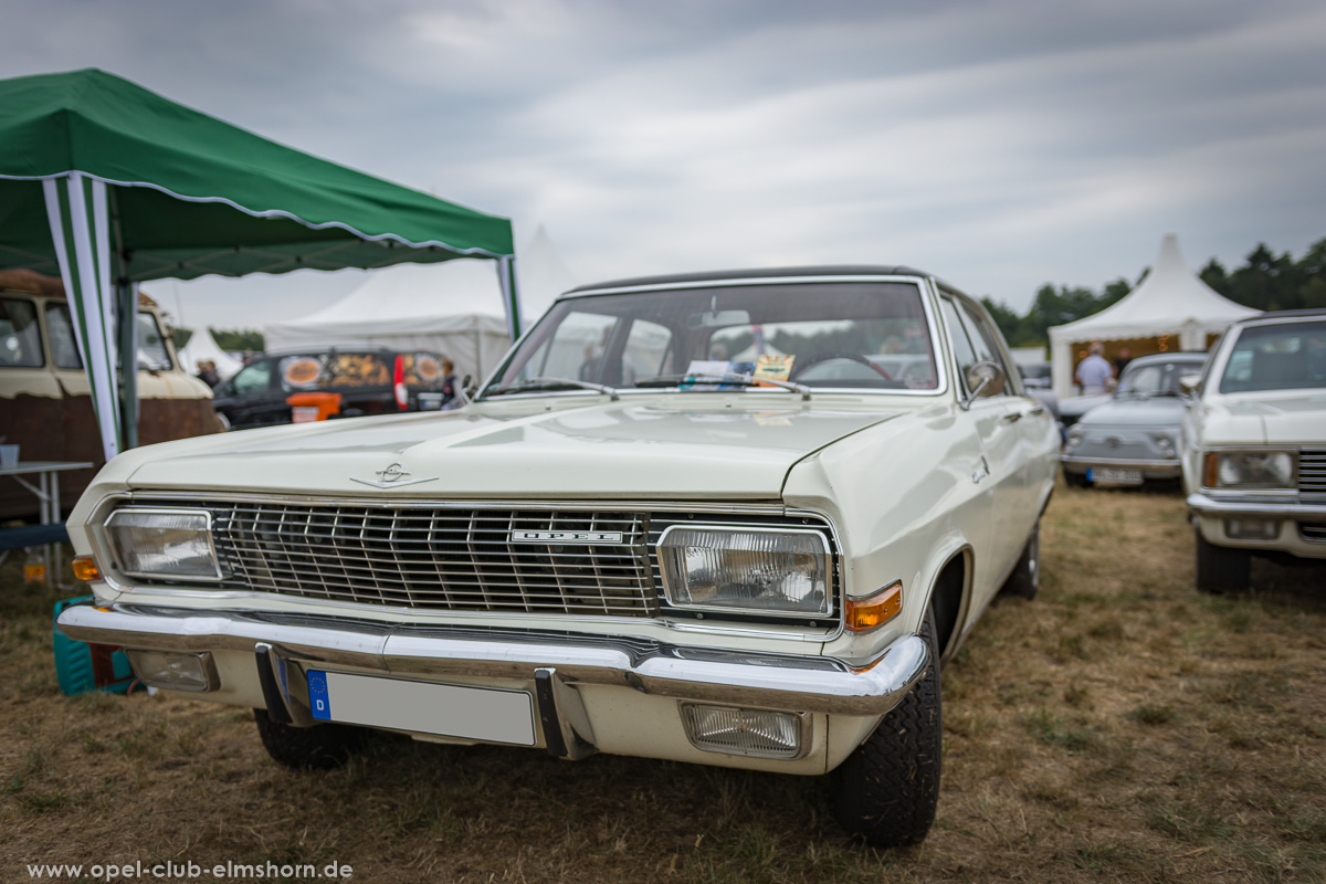 Wings-and-Wheels-2018-20180812_131027-Opel-Diplomat-A