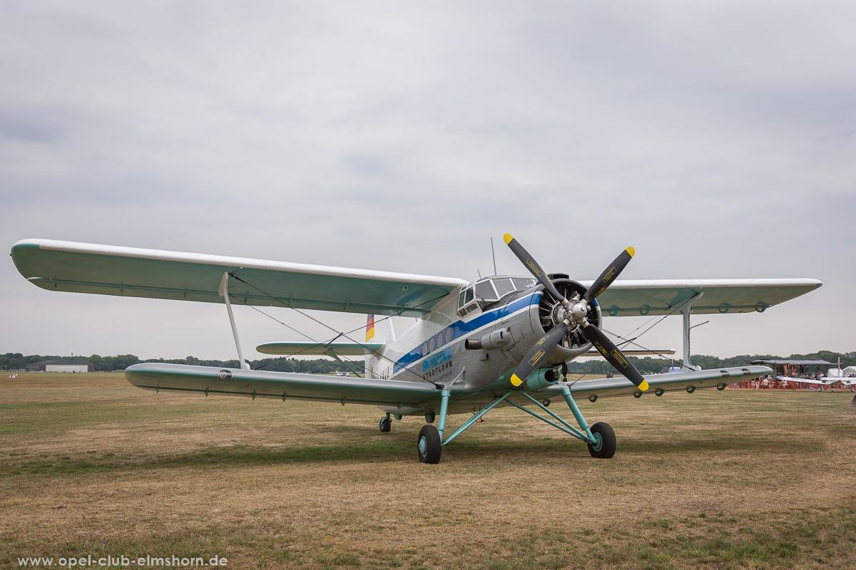 Wings-and-Wheels-2018-20180812_131751-Antonov-AN-2