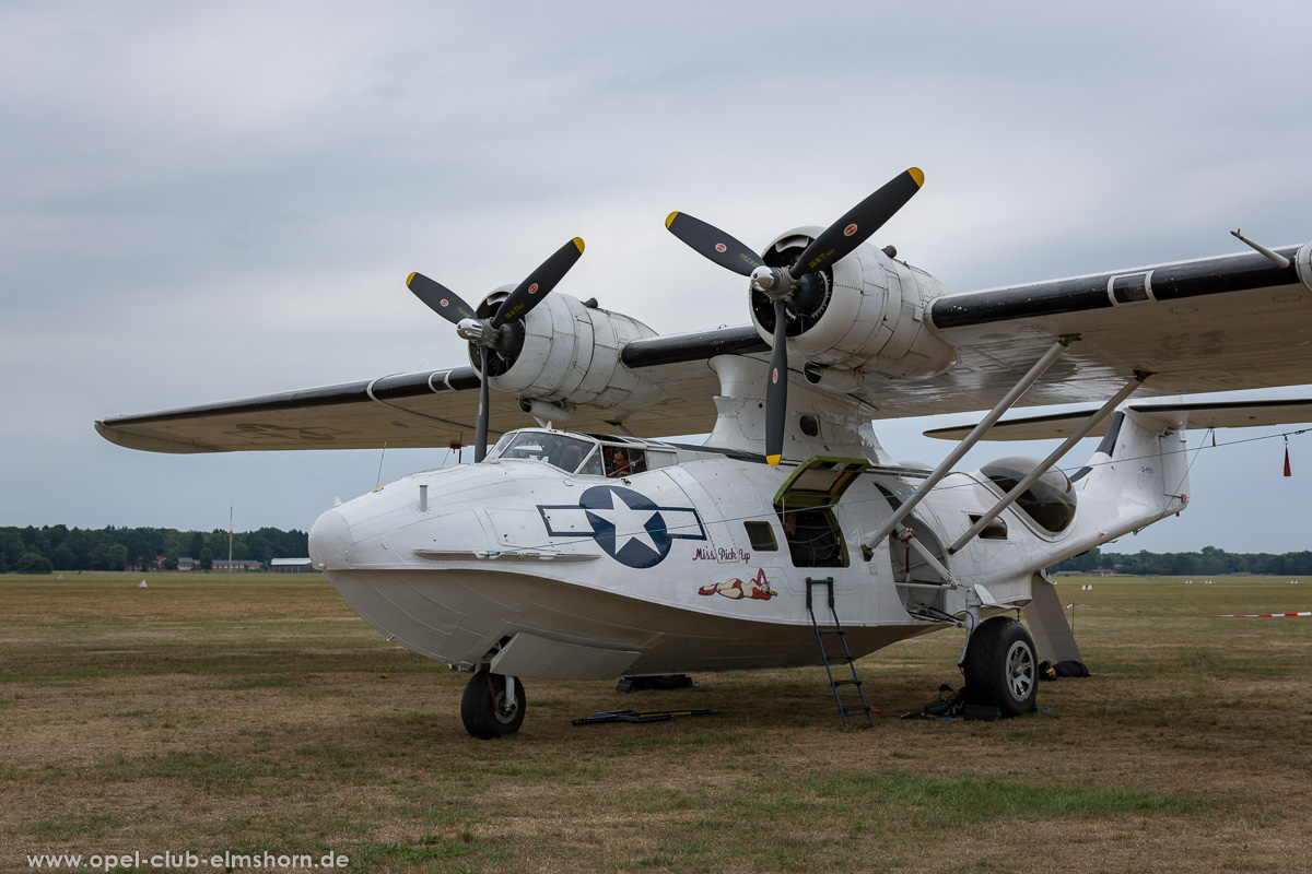 Wings-and-Wheels-2018-20180812_133120-Consolidated-PBY-Catalina-