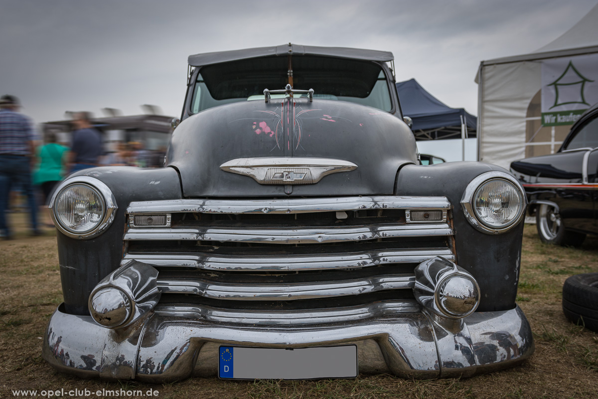 Wings-and-Wheels-2018-20180812_133756-Chevrolet-3100
