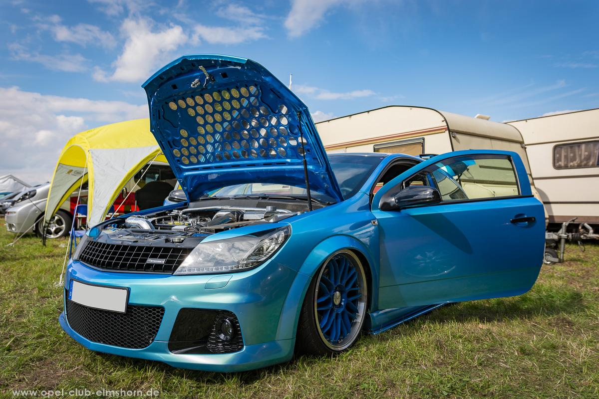 Opeltreffen-Boltenhagen-2018-20180908_141013-Opel-Astra-H
