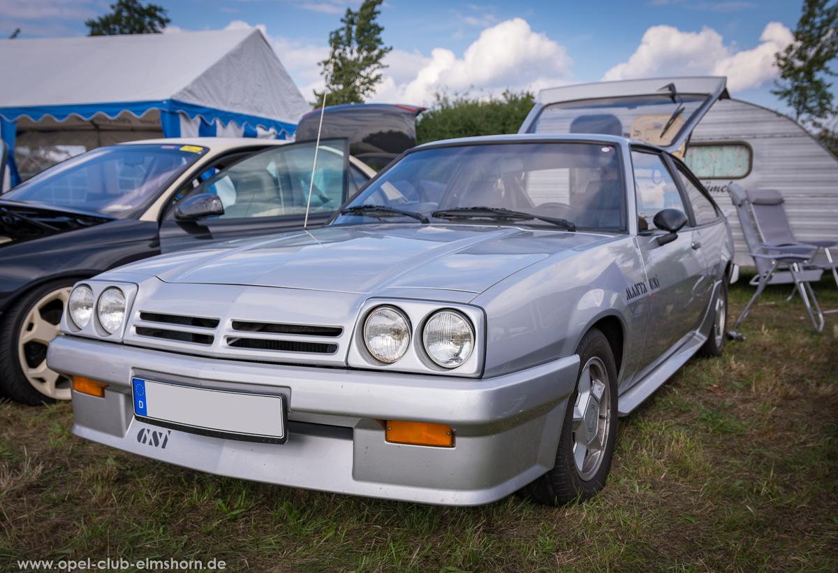 Opeltreffen-Boltenhagen-2018-20180908_141410-Opel-Manta-B