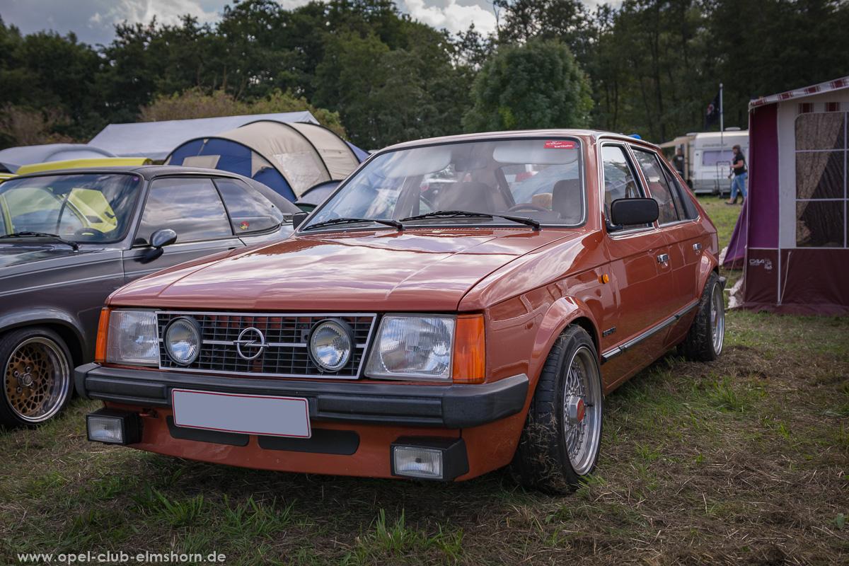 Opeltreffen-Boltenhagen-2018-20180908_141500-Opel-Kadett-D