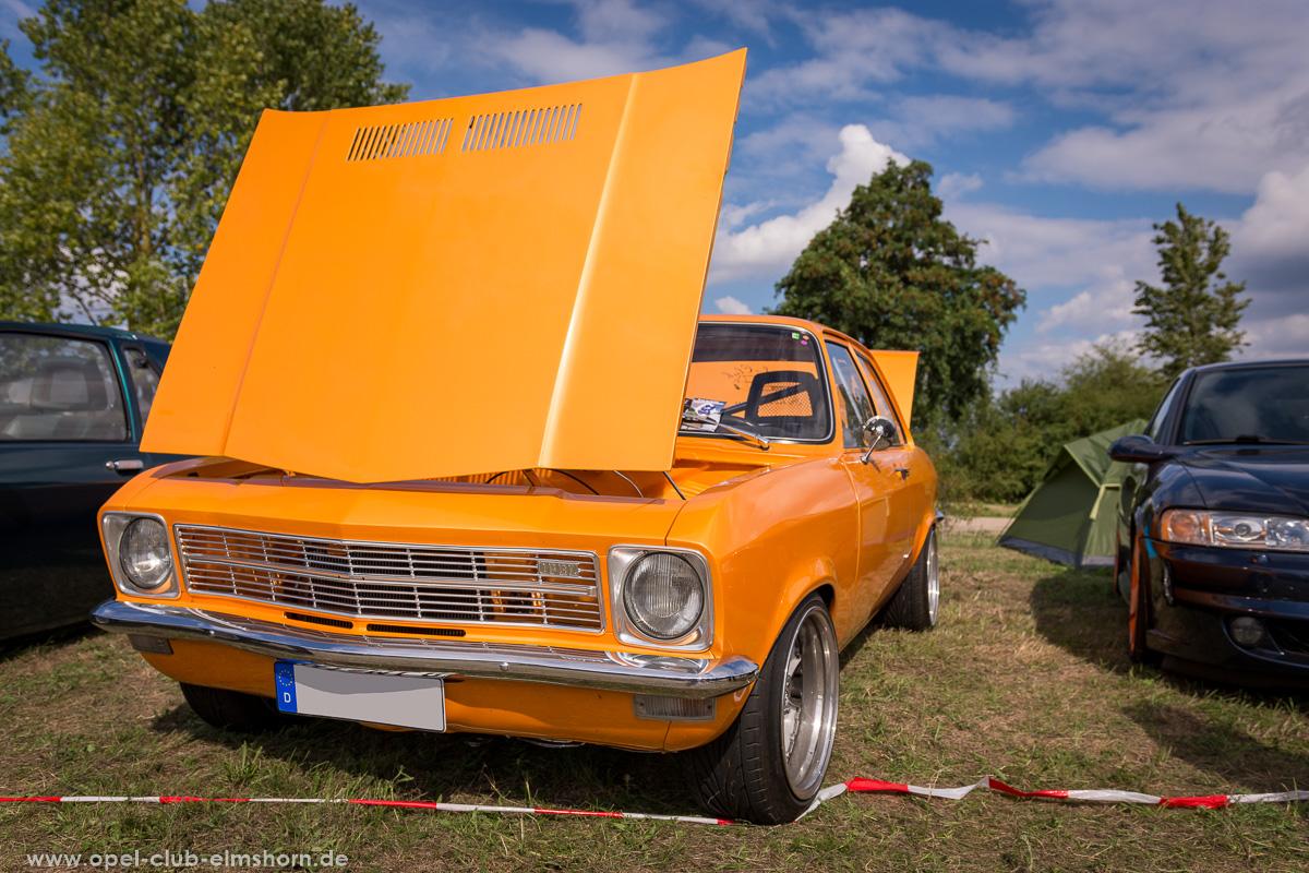 Opeltreffen-Boltenhagen-2018-20180908_141724-Opel-Ascona-A
