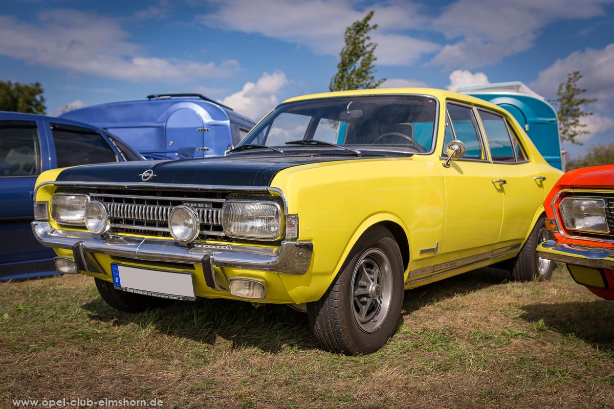 Opeltreffen-Boltenhagen-2018-20180908_142006-Opel-Commodore-A