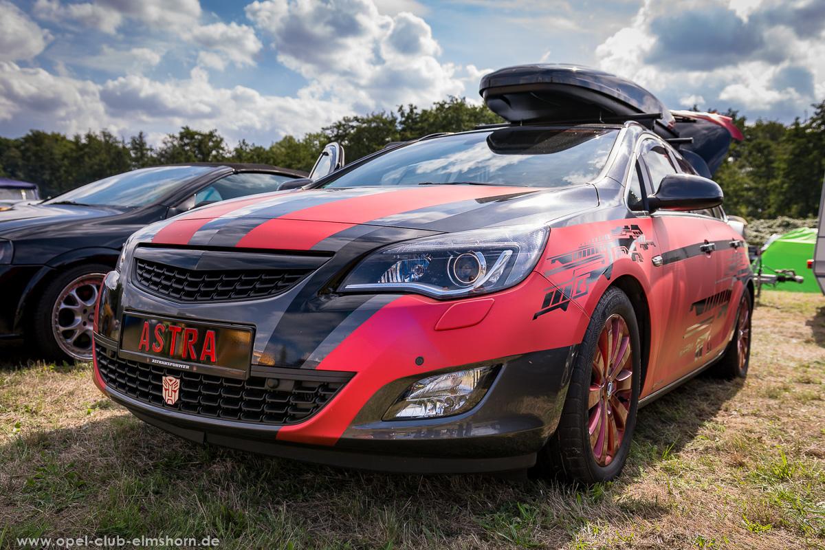 Opeltreffen-Boltenhagen-2018-20180908_142059-Opel-Astra-J