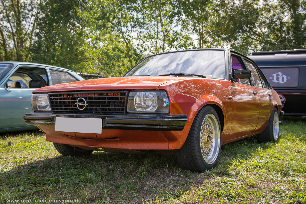 Opeltreffen-Boltenhagen-2018-20180908_142535-Opel-Ascona-B