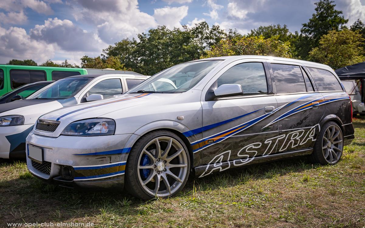 Opeltreffen-Boltenhagen-2018-20180908_142750-Opel-Astra-G