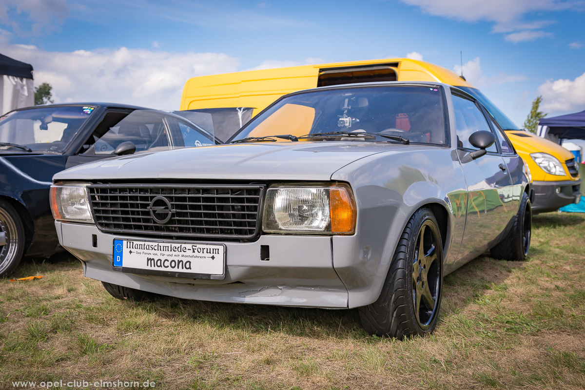 Opeltreffen-Boltenhagen-2018-20180908_143059-Opel-Manta-B