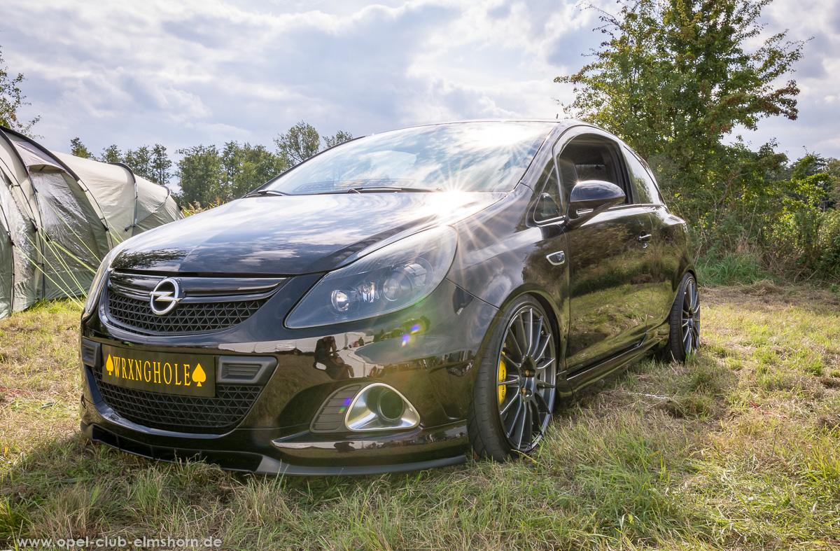 Opeltreffen-Boltenhagen-2018-20180908_143959-Opel-Corsa-D