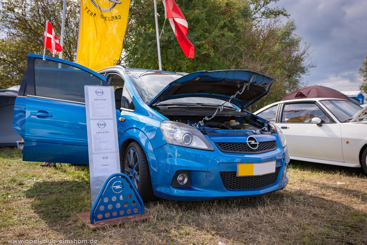 Opeltreffen-Boltenhagen-2018-20180908_144052-Opel-Zafira
