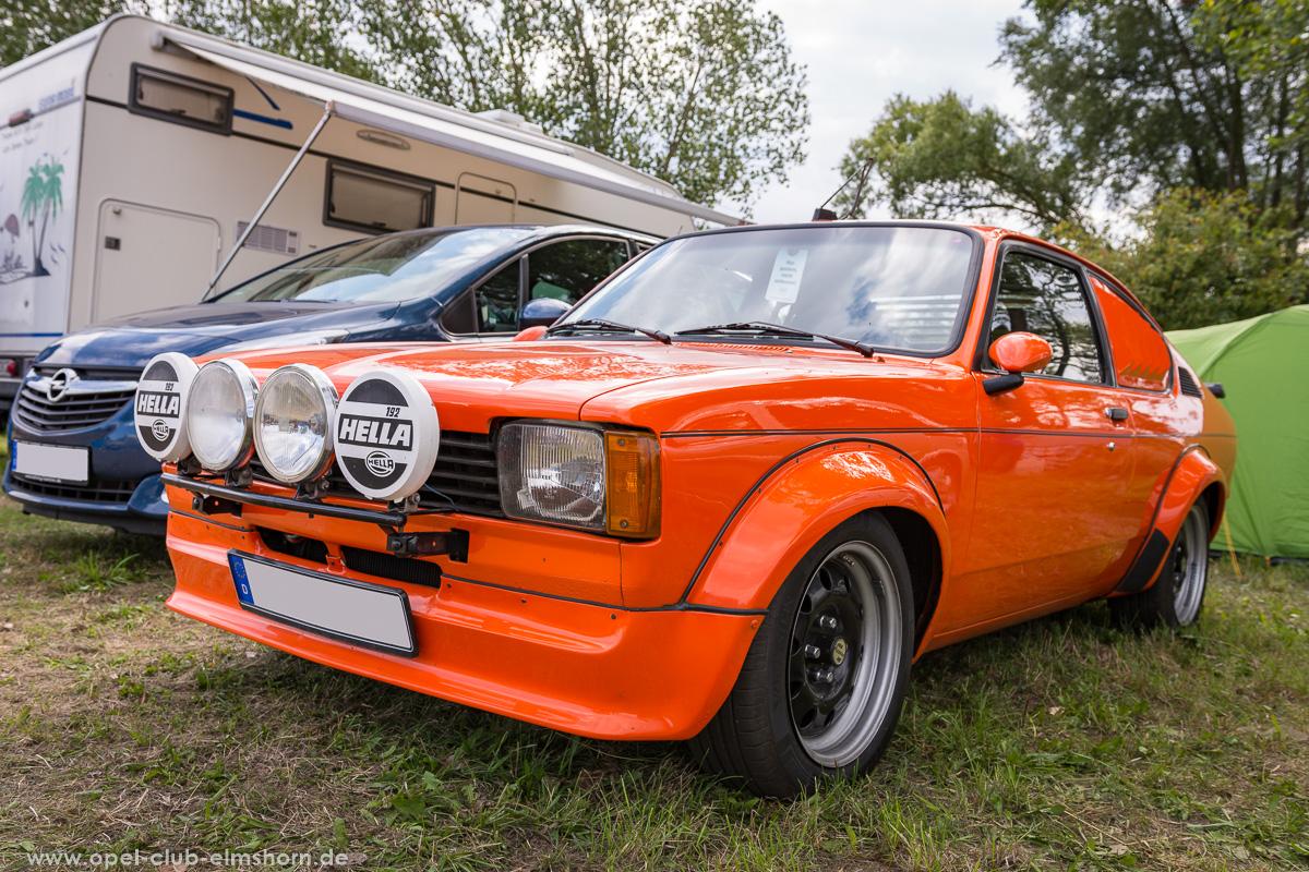 Opeltreffen-Boltenhagen-2018-20180908_144702-Opel-Kadett-C