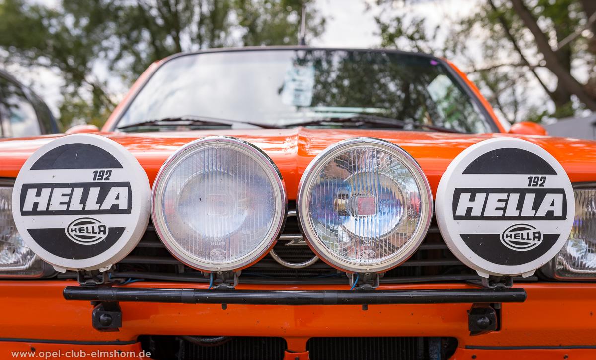 Opeltreffen-Boltenhagen-2018-20180908_144714-Opel-Kadett-C