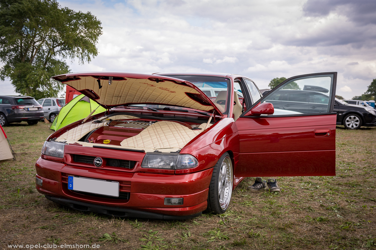 Opeltreffen-Boltenhagen-2018-20180908_145605-Opel-Astra-F