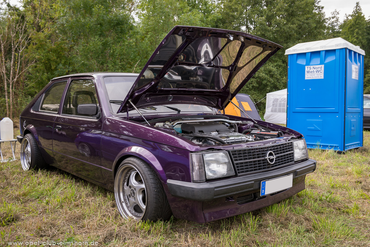 Opeltreffen-Boltenhagen-2018-20180908_145901-Opel-Kadett-D