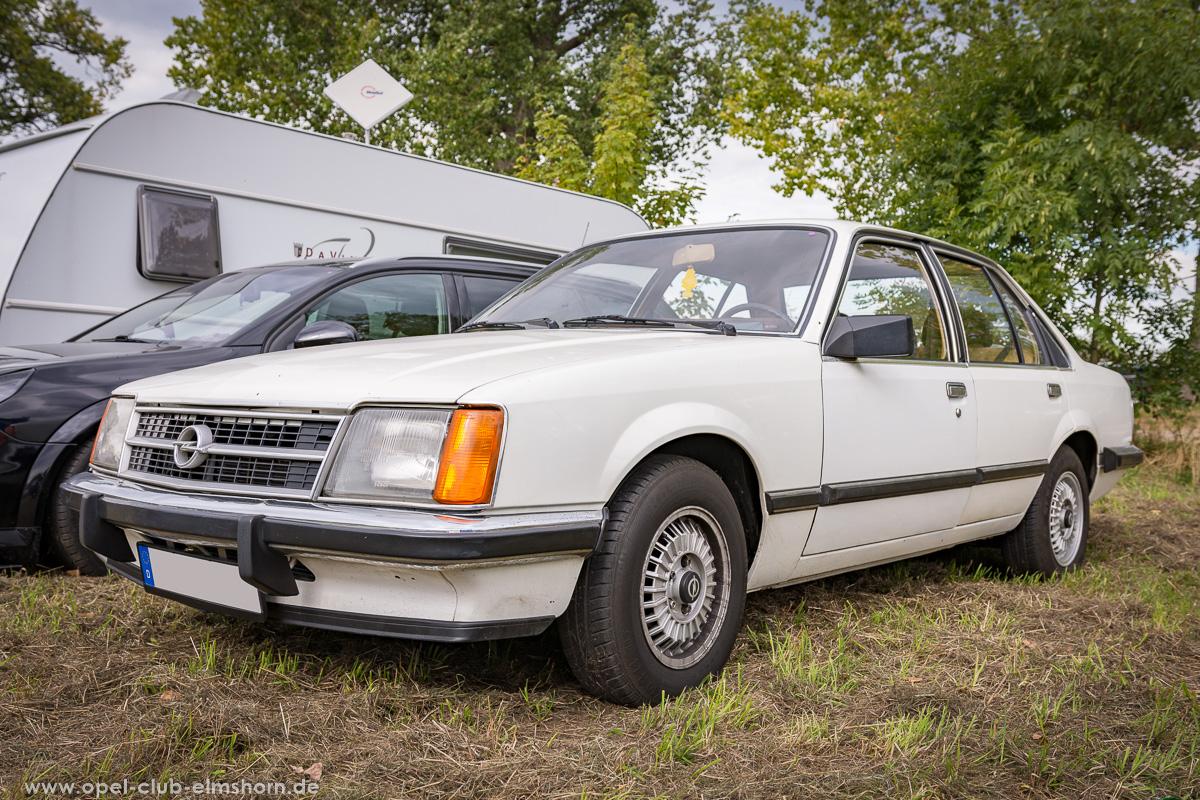 Opeltreffen-Boltenhagen-2018-20180908_150219-Opel-Commodore-C