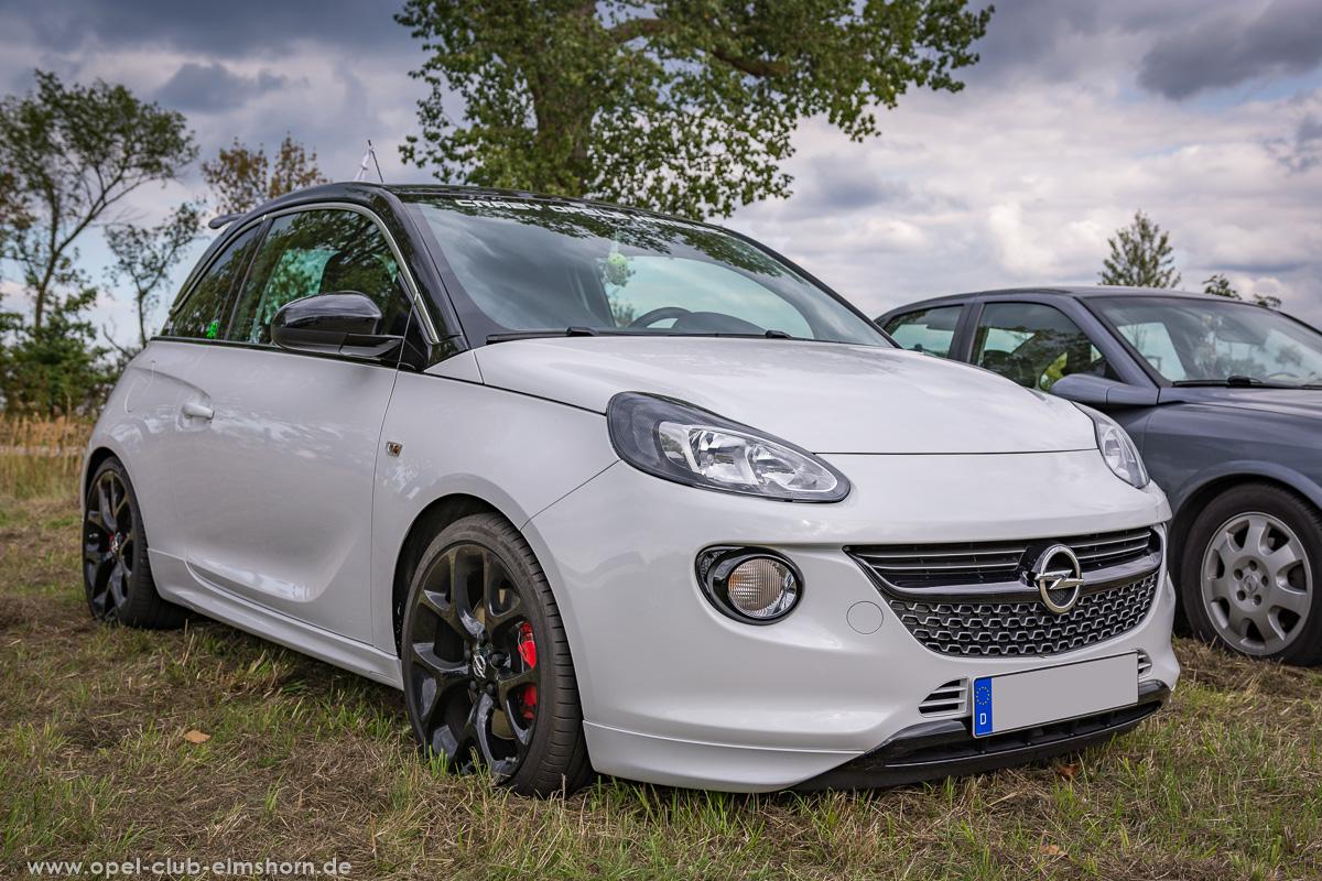 Opeltreffen-Boltenhagen-2018-20180908_150403-Opel-Adam