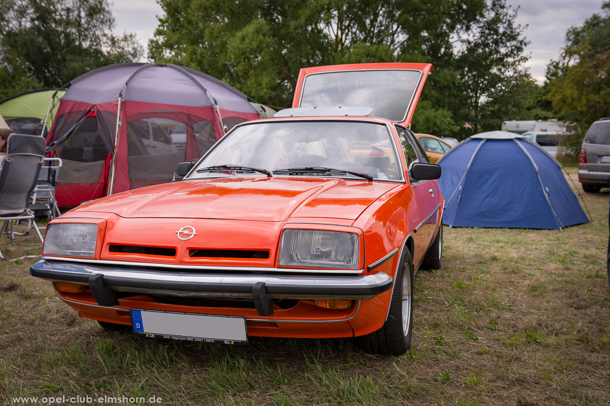 Opeltreffen-Boltenhagen-2018-20180908_150712-Opel-Manta-B