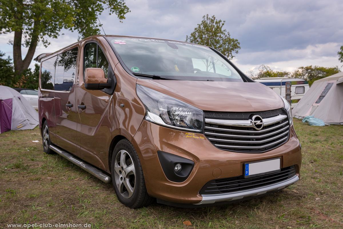 Opeltreffen-Boltenhagen-2018-20180908_151341-Opel-Vivaro