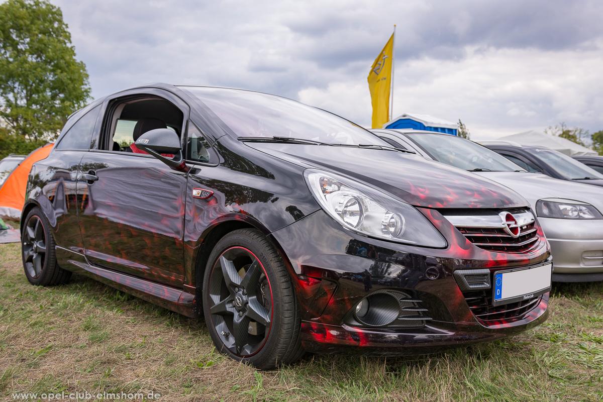 Opeltreffen-Boltenhagen-2018-20180908_151410-Opel-Corsa-D