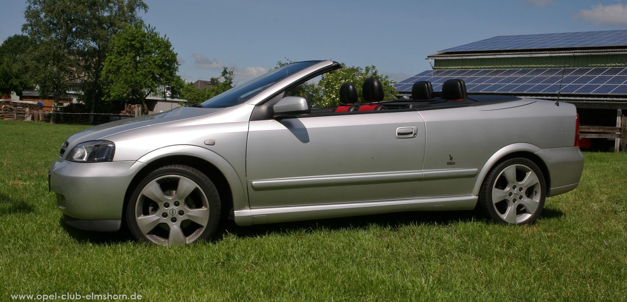20140102-Thomas Astra G Cabrio-2
