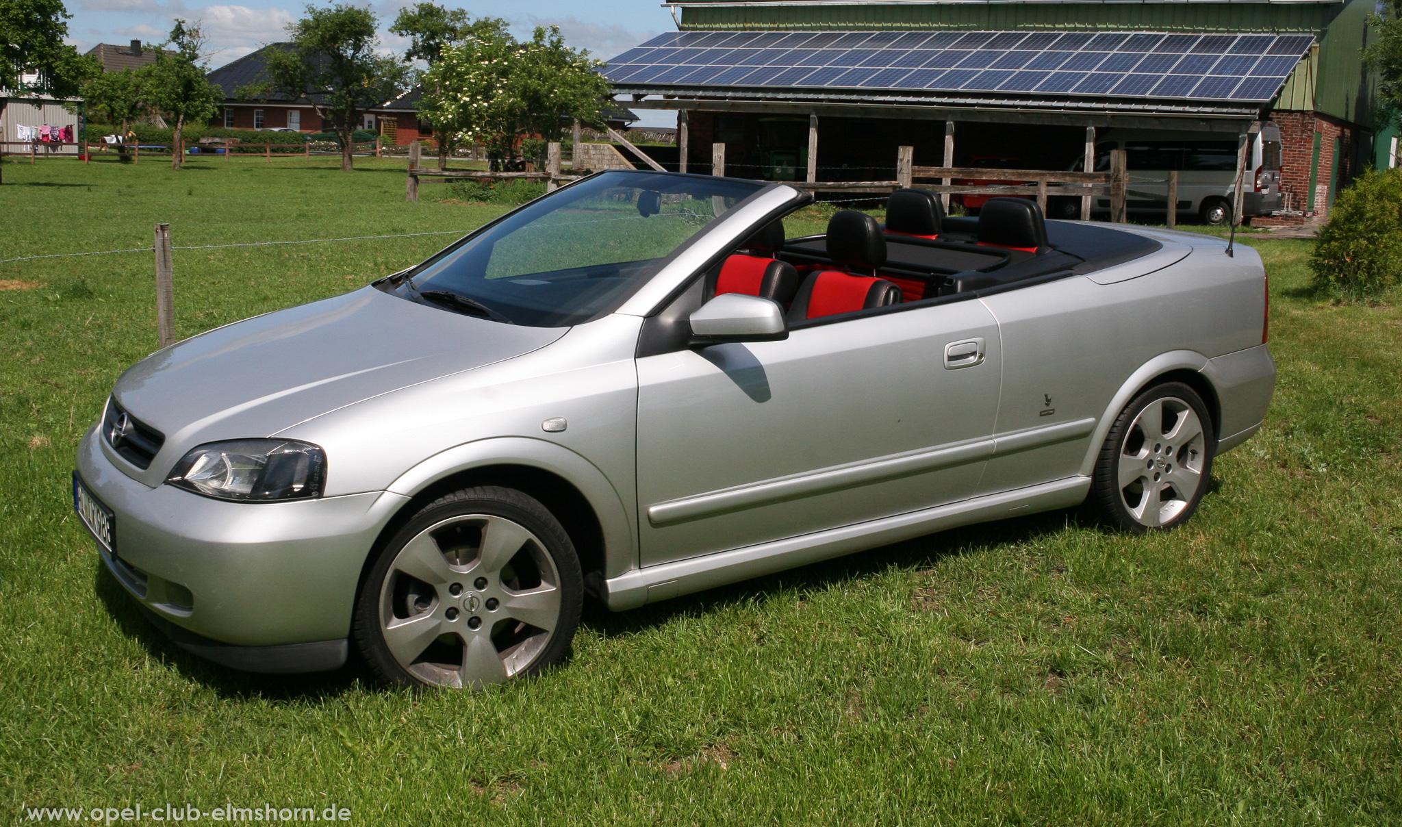 20140102-Thomas Astra G Cabrio