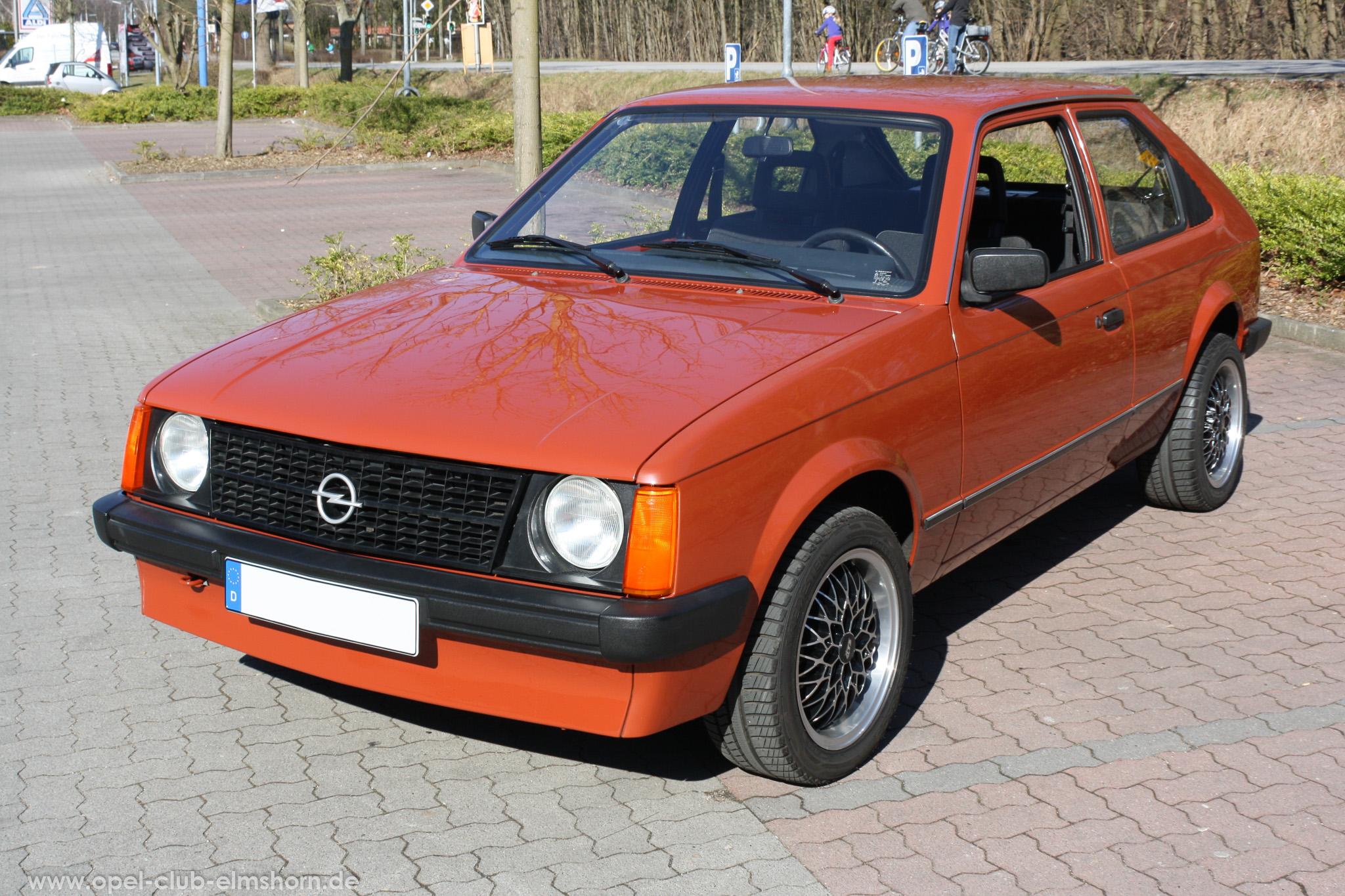 20150308-Marina Opel Kadett D-3