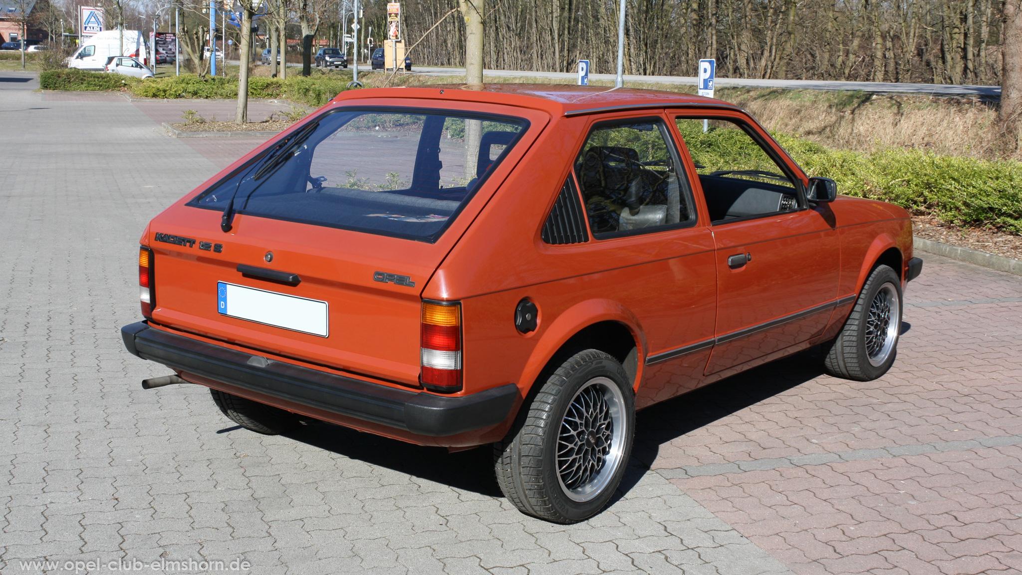 20150308-Marina Opel Kadett D