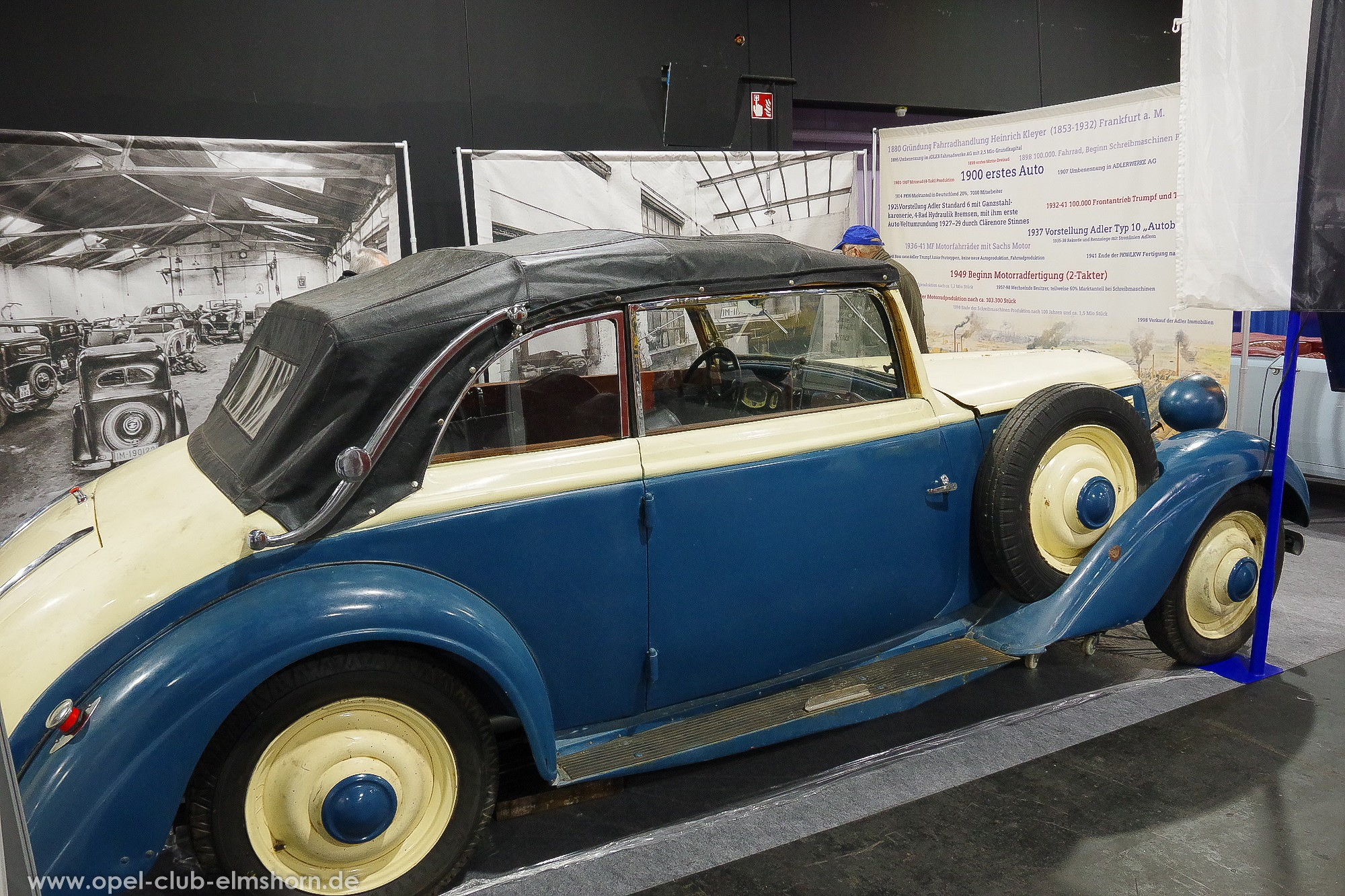 2020-02-02-Bremen-Classic-Motorshow-2020-20200201_102903-_
