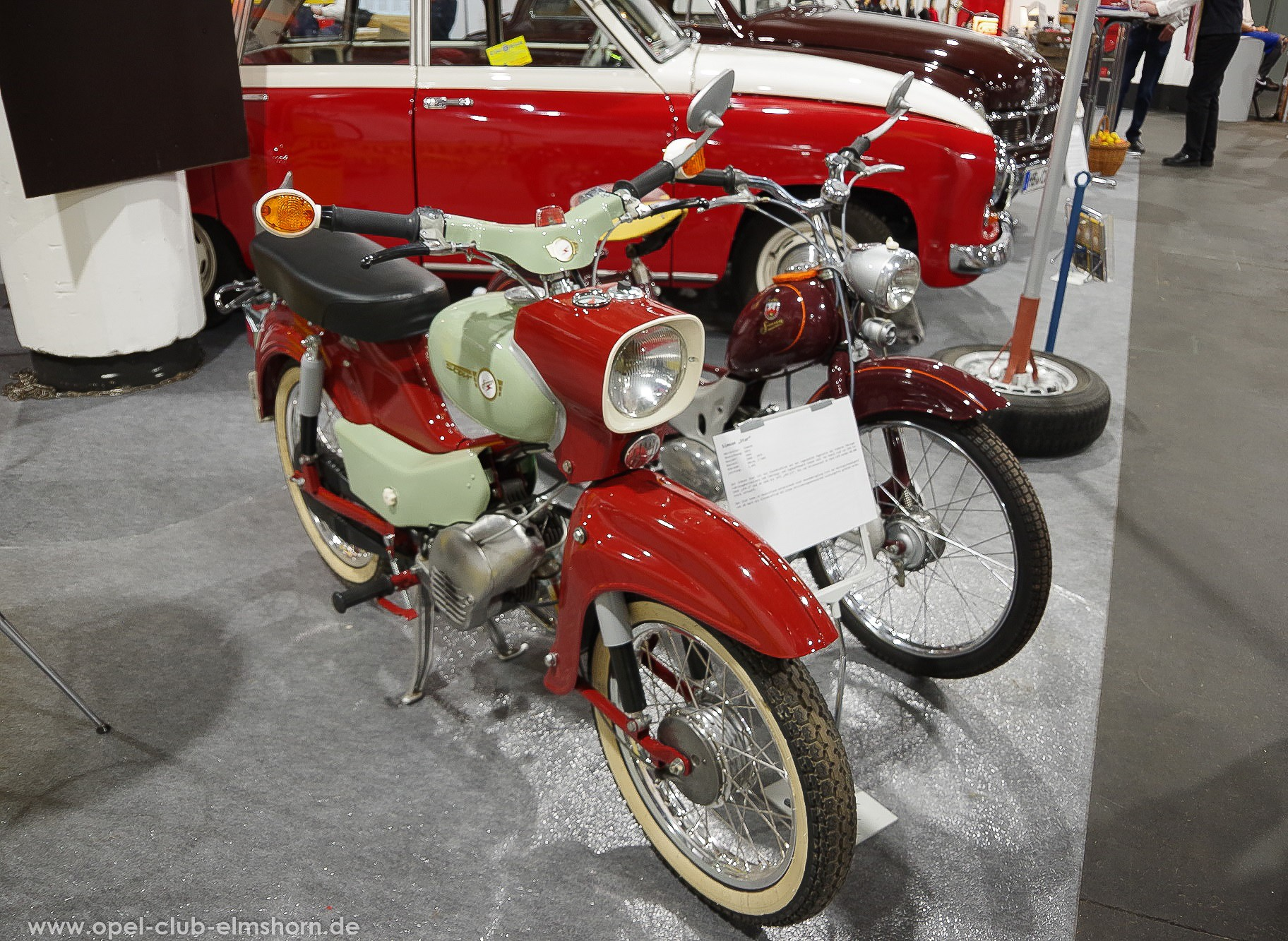 2020-02-02-Bremen-Classic-Motorshow-2020-20200201_103246-_