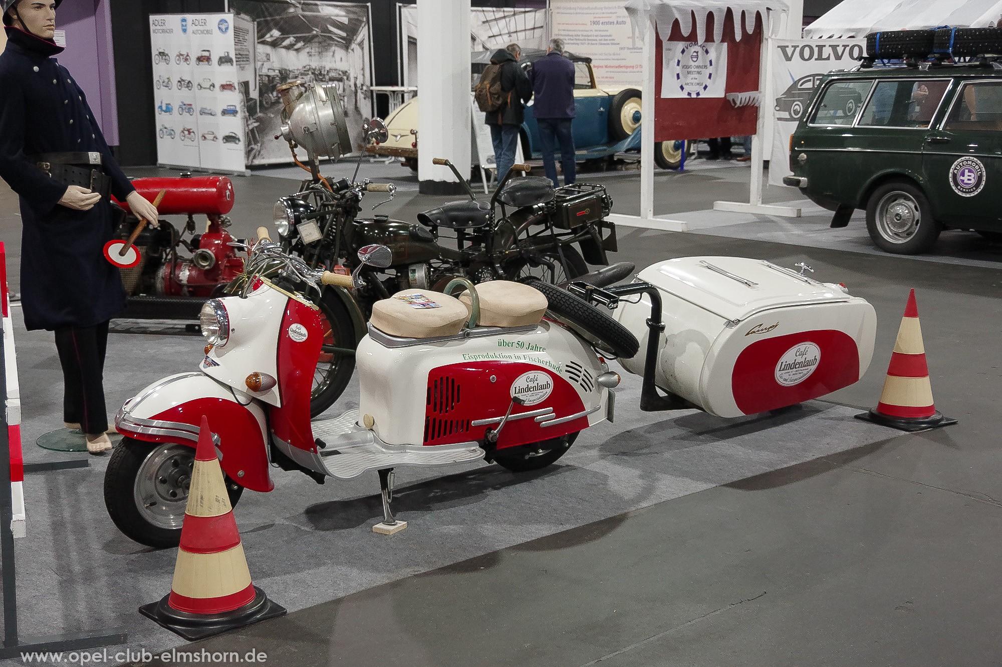 2020-02-02-Bremen-Classic-Motorshow-2020-20200201_103302-_