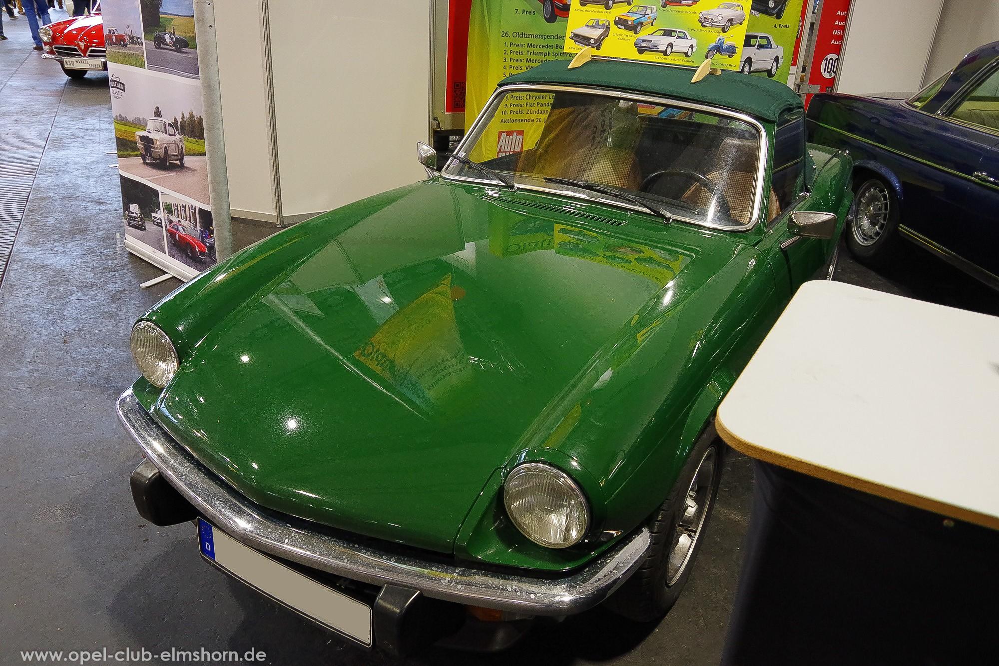 2020-02-02-Bremen-Classic-Motorshow-2020-20200201_103817-_