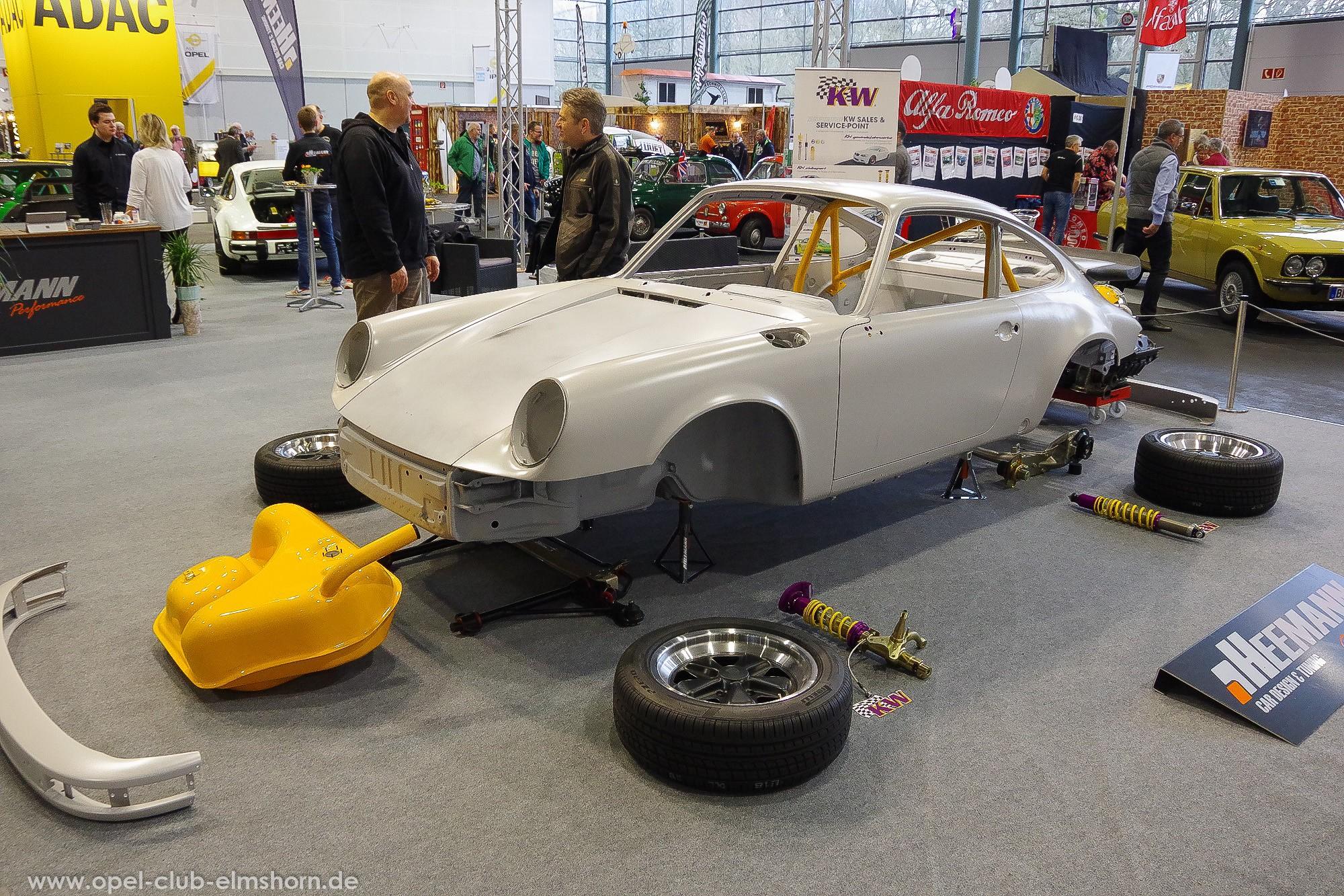 2020-02-02-Bremen-Classic-Motorshow-2020-20200201_103832-_