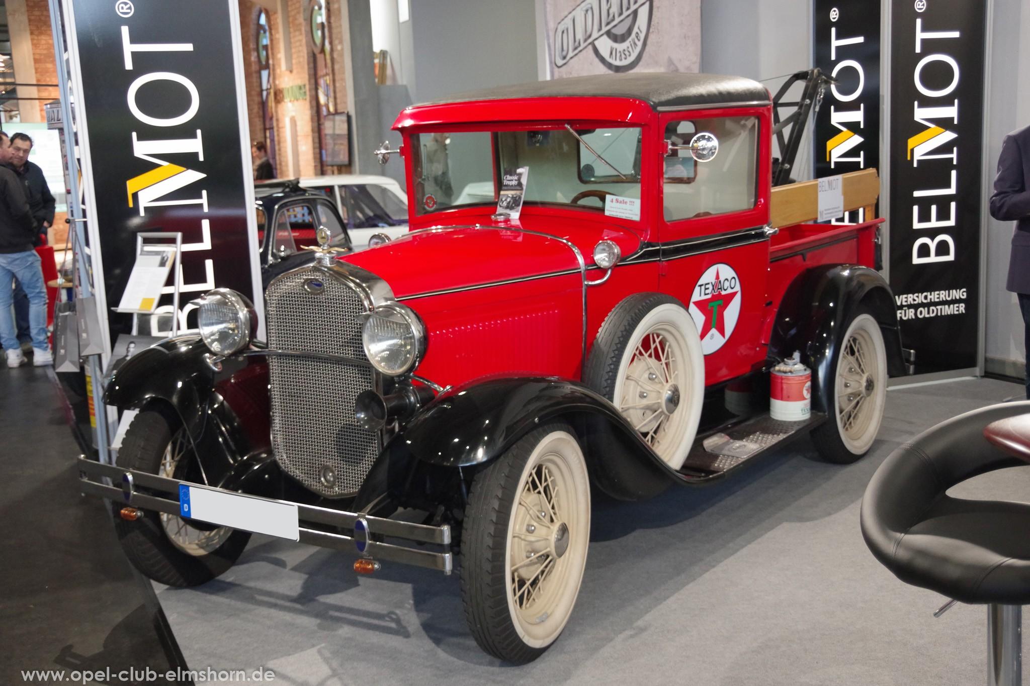 2020-02-02-Bremen-Classic-Motorshow-2020-20200201_111137-_