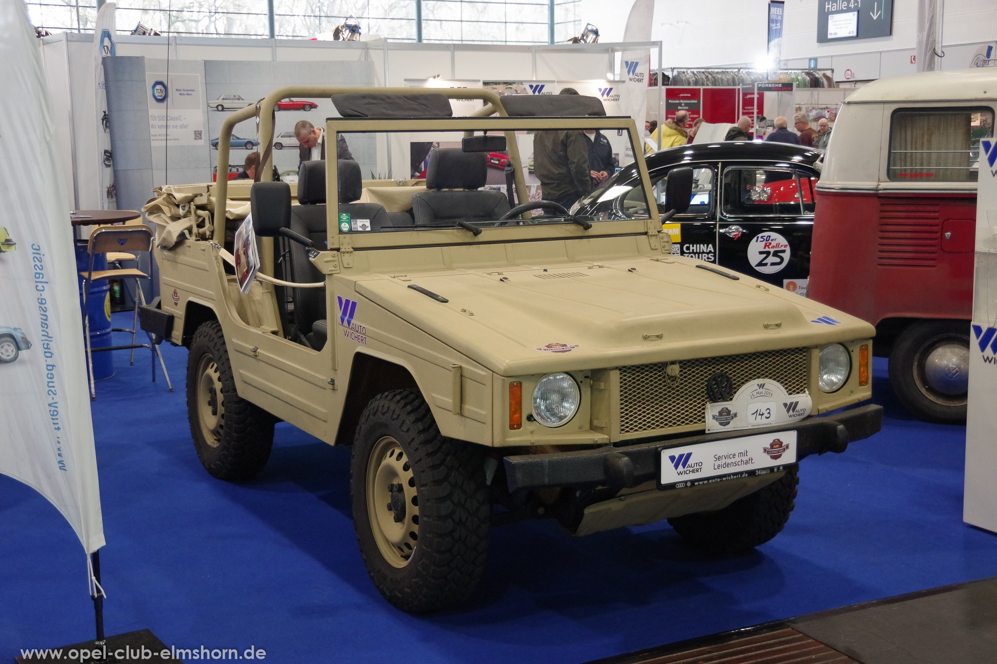 2020-02-02-Bremen-Classic-Motorshow-2020-20200201_113907-_