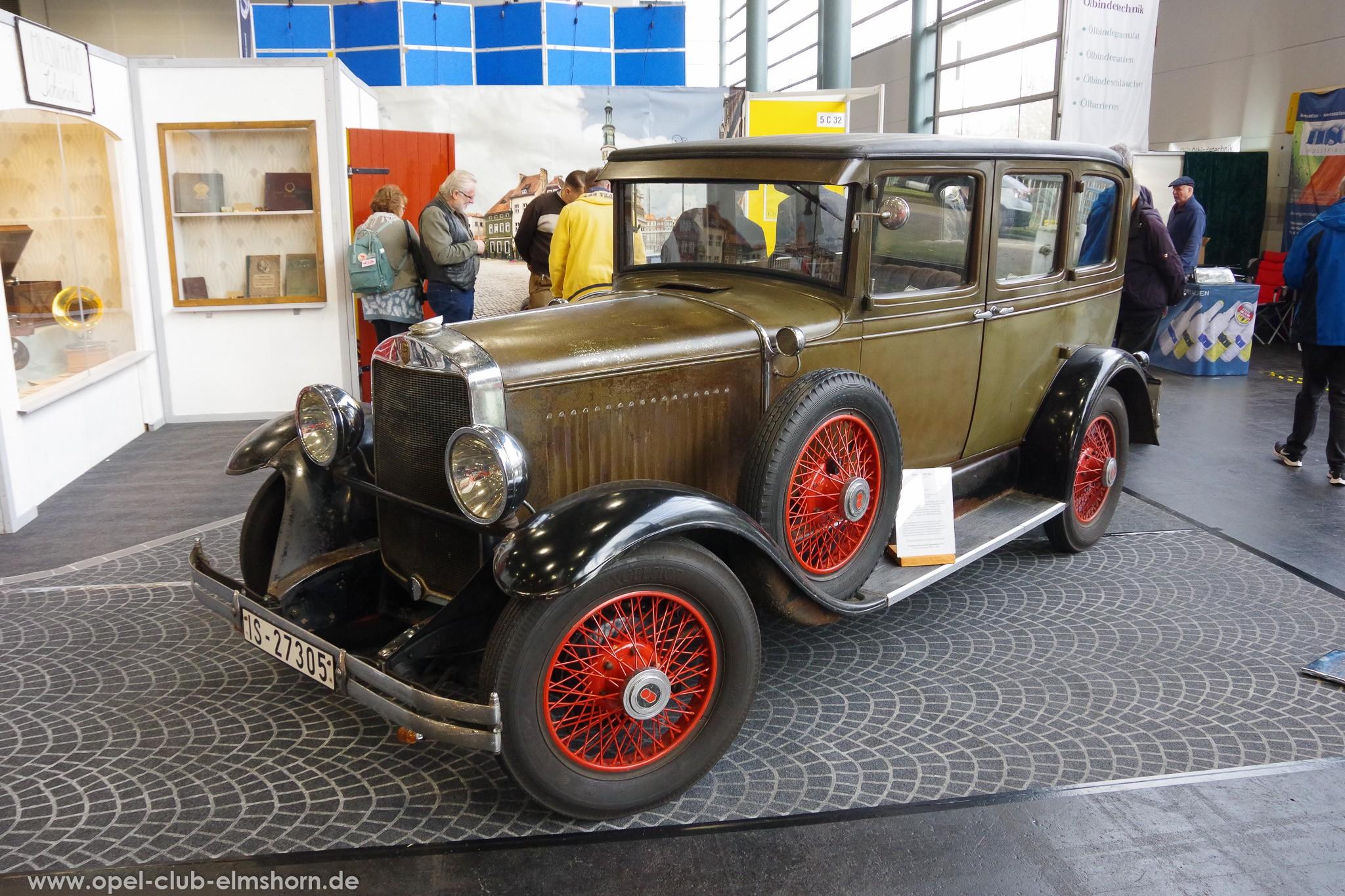 2020-02-02-Bremen-Classic-Motorshow-2020-20200201_114630-_