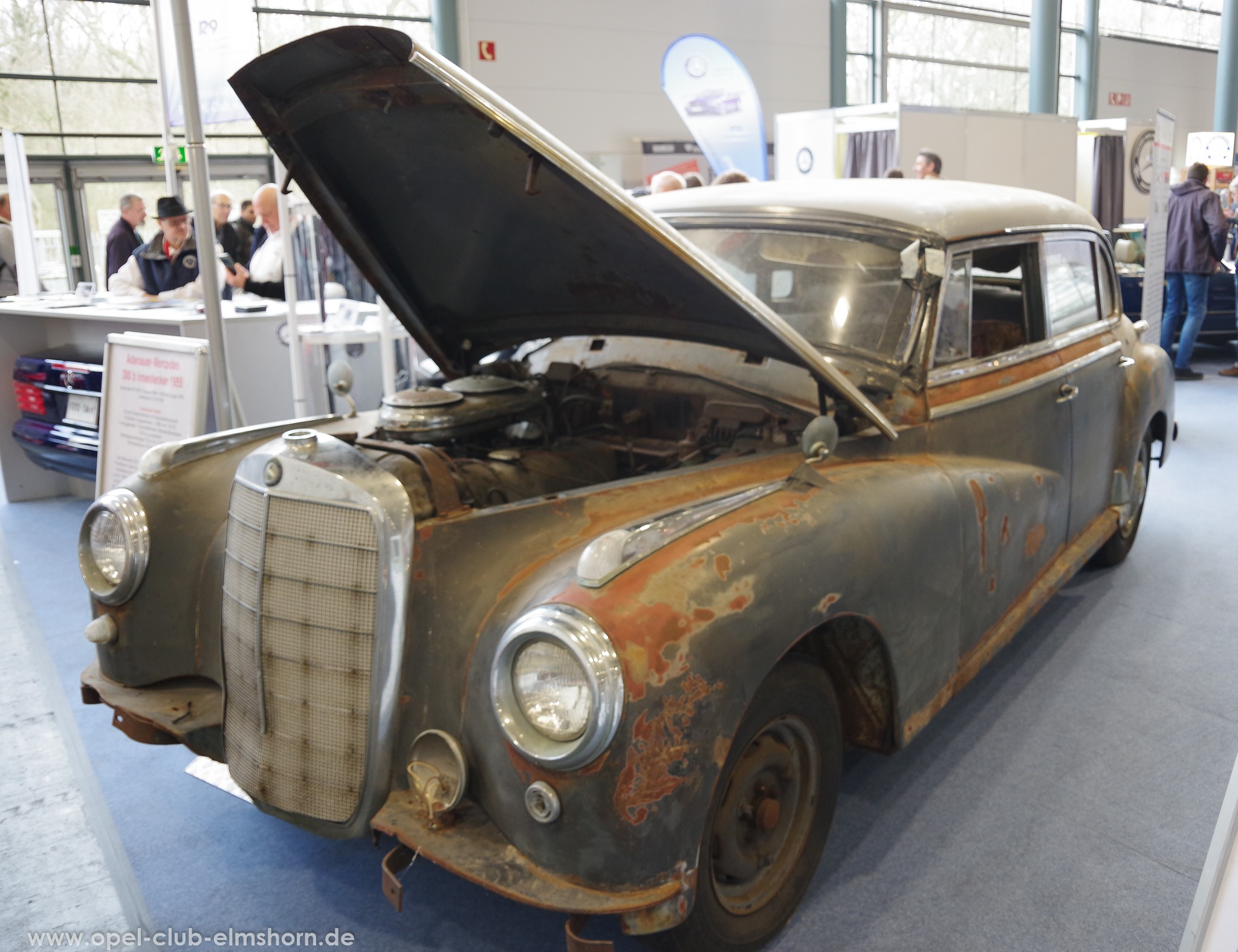 2020-02-02-Bremen-Classic-Motorshow-2020-20200201_121755-_