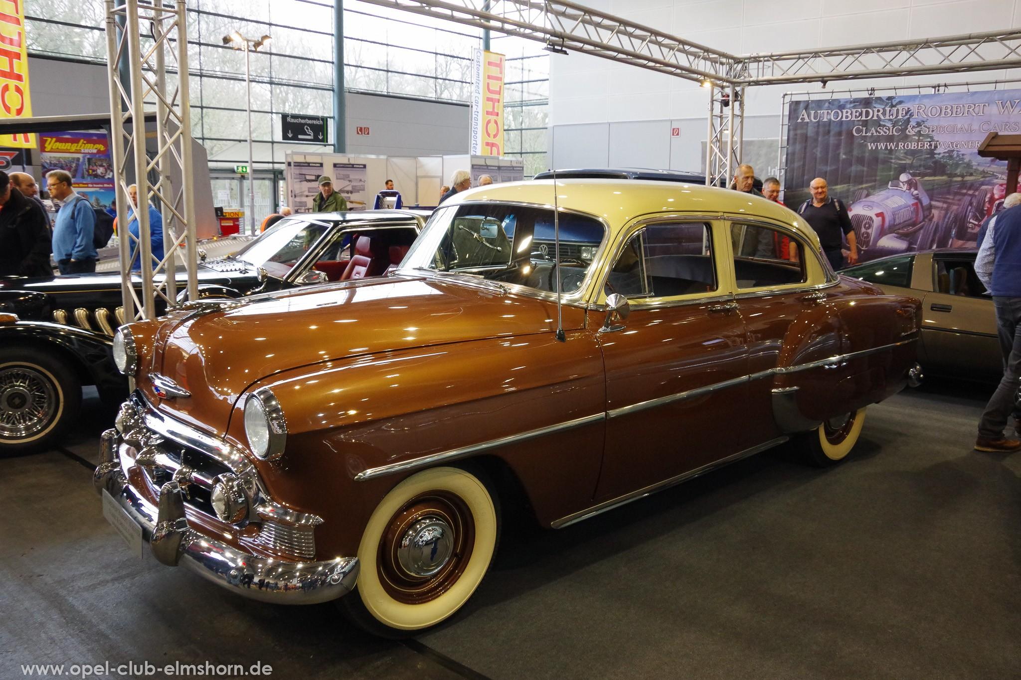 2020-02-02-Bremen-Classic-Motorshow-2020-20200201_124307-_