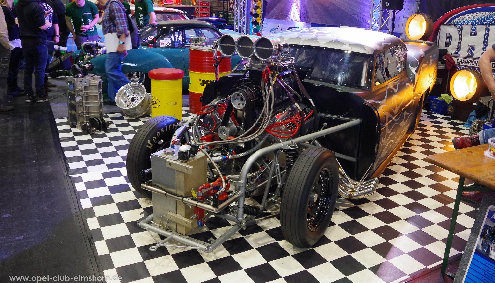 2020-02-02-Bremen-Classic-Motorshow-2020-20200201_130810-_
