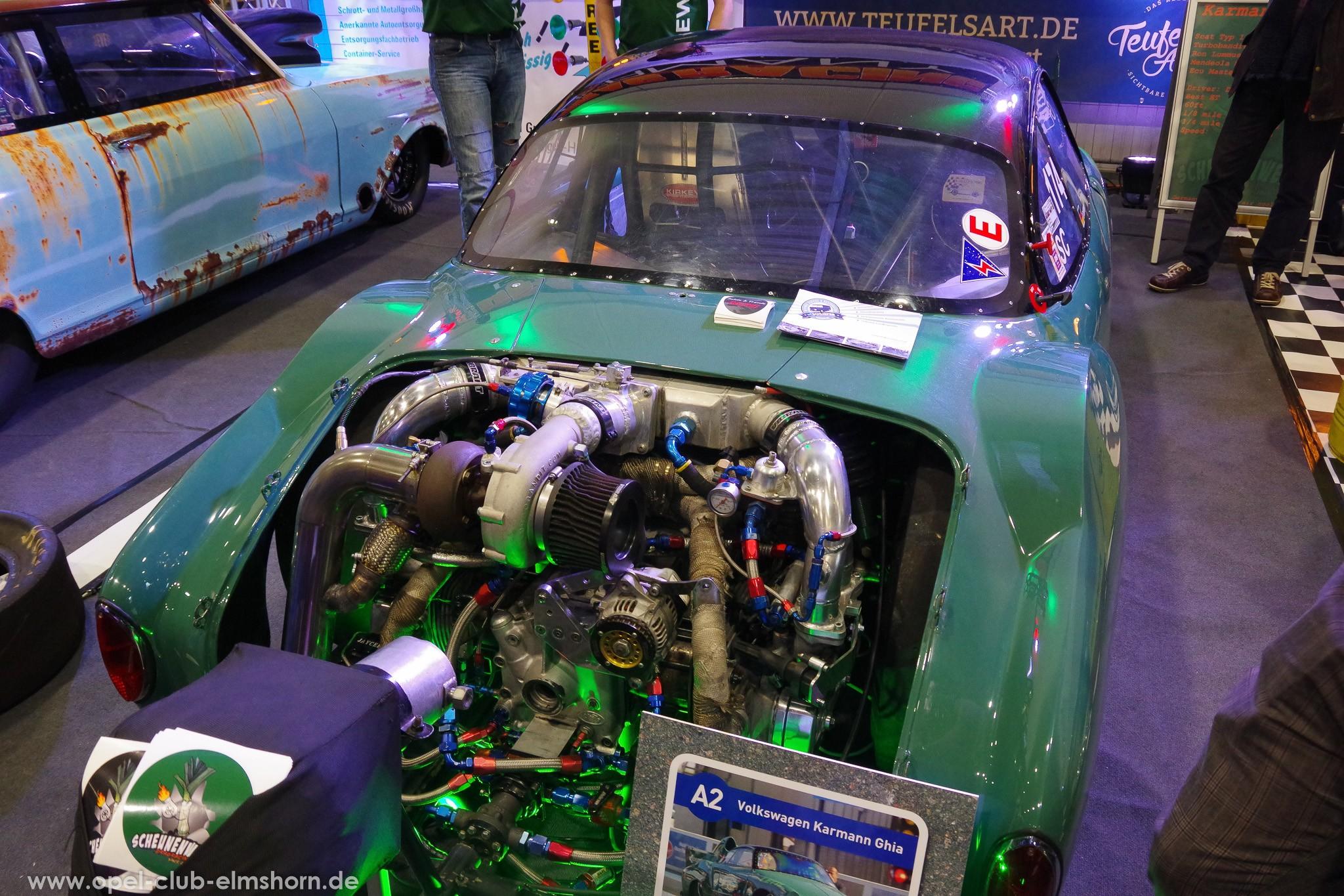 2020-02-02-Bremen-Classic-Motorshow-2020-20200201_131426-_