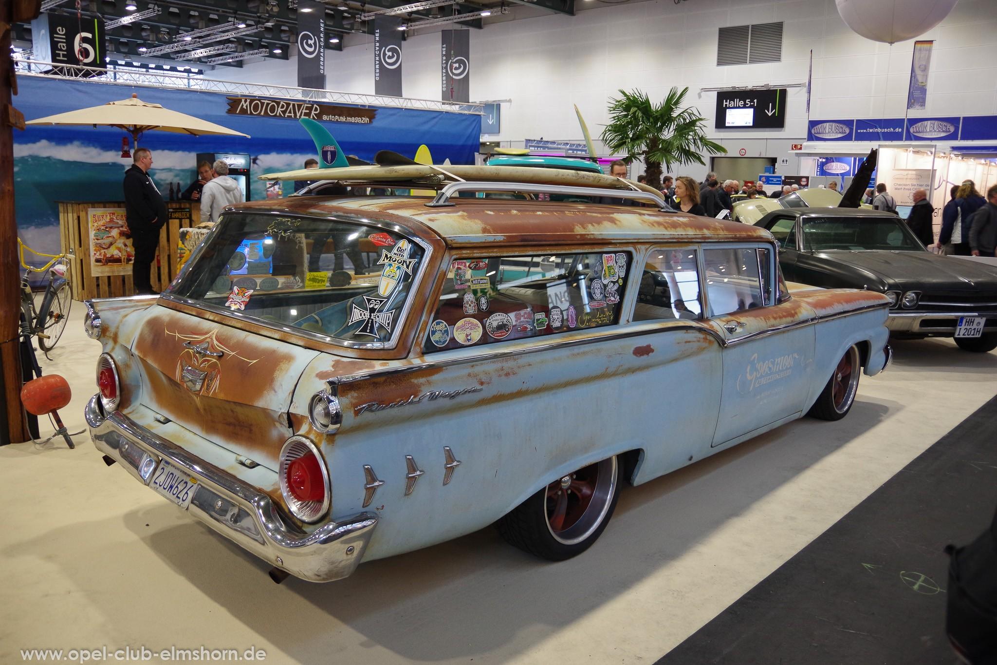 2020-02-02-Bremen-Classic-Motorshow-2020-20200201_131653-_