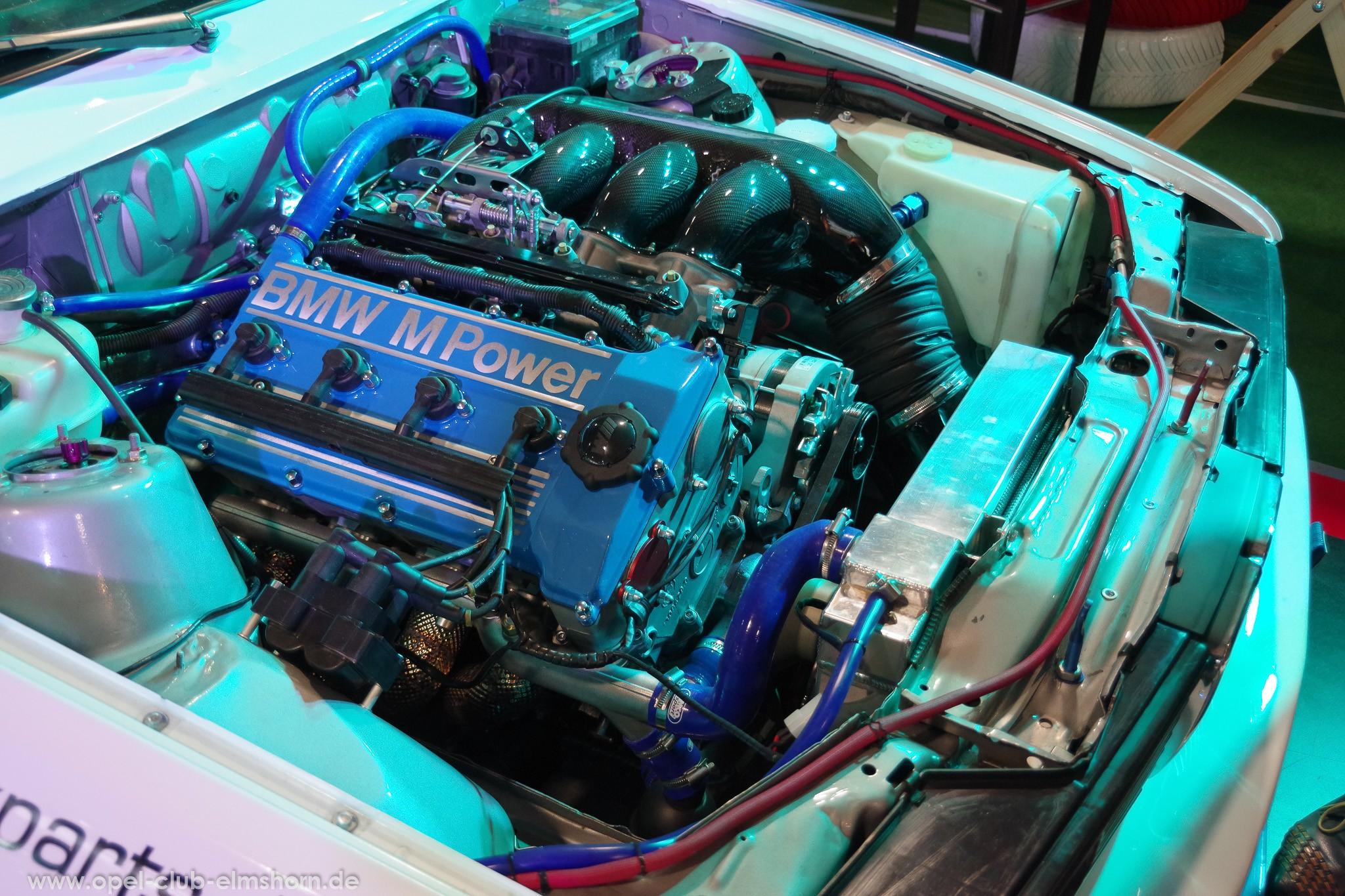 2020-02-02-Bremen-Classic-Motorshow-2020-20200201_144147-_